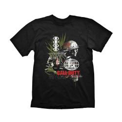 copy of T-Shirt San Ferminions