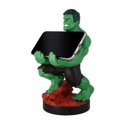 Funko POP! Marvel Avengers Infinity War - Thanos Vinyl Figure 289