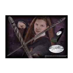 Orecchini pendenti Harry Potter Hogwarts
