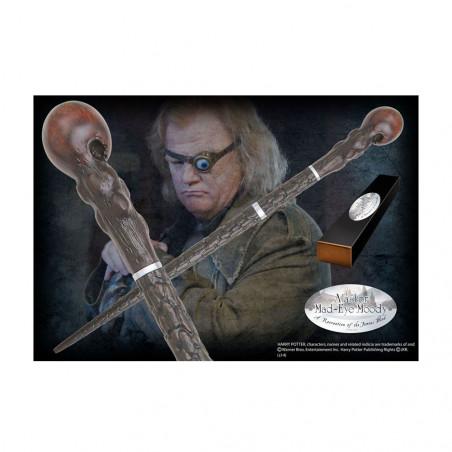 Potter Harry Dobby Di Elf Orologio w80mNn